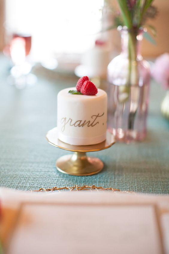 Nazdobenie stola alebo umenie prestrieť stôl do krásy. - Obrázok č. 45