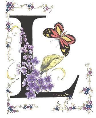 Levanduľová... - Obrázok č. 14