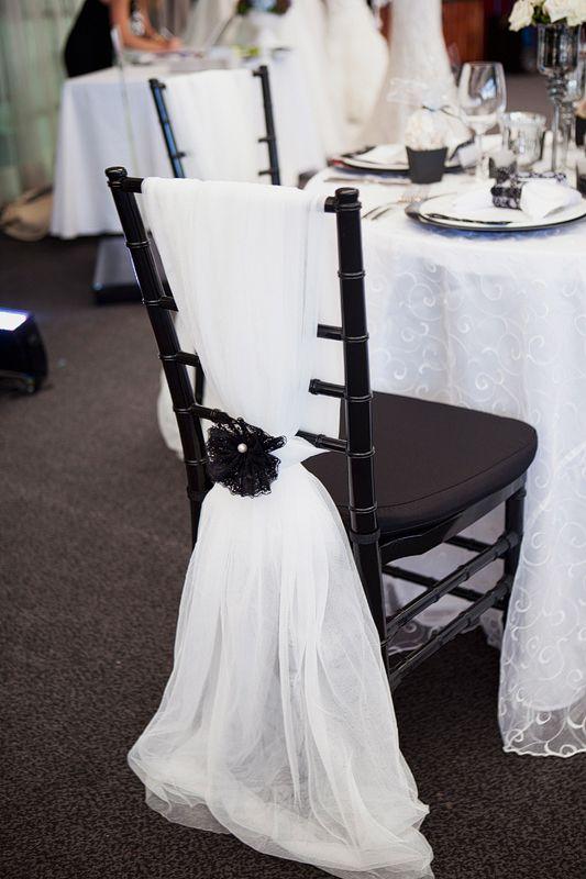 Stoličky a ich šatičky - Obrázok č. 36