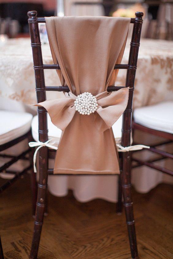 Stoličky a ich šatičky - Obrázok č. 43