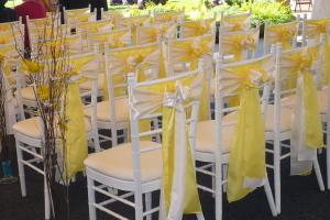 Stoličky a ich šatičky - Obrázok č. 88