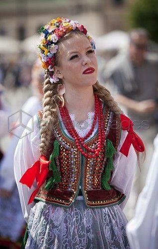Folklórna svadbička - Obrázok č. 2