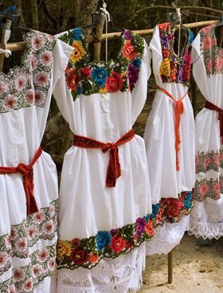 Folklórna svadbička - Obrázok č. 1