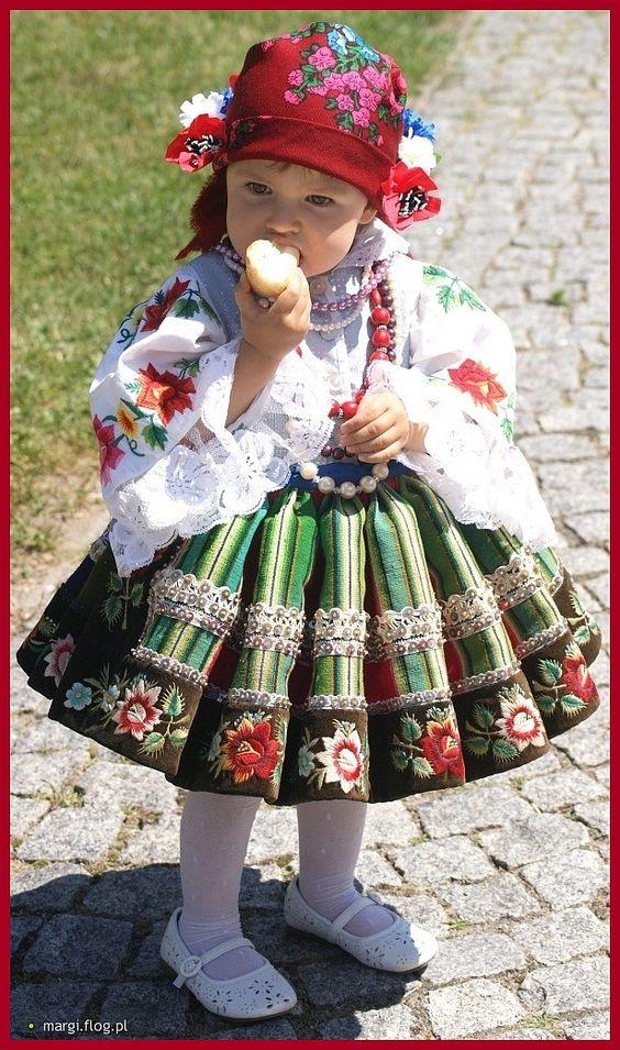 Folklórna svadbička - Obrázok č. 15