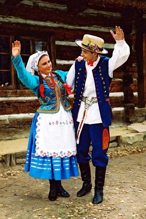 Folklórna svadbička - Obrázok č. 18