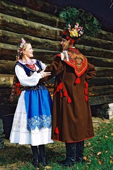 Folklórna svadbička - Obrázok č. 22