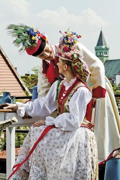 Folklórna svadbička - Obrázok č. 29