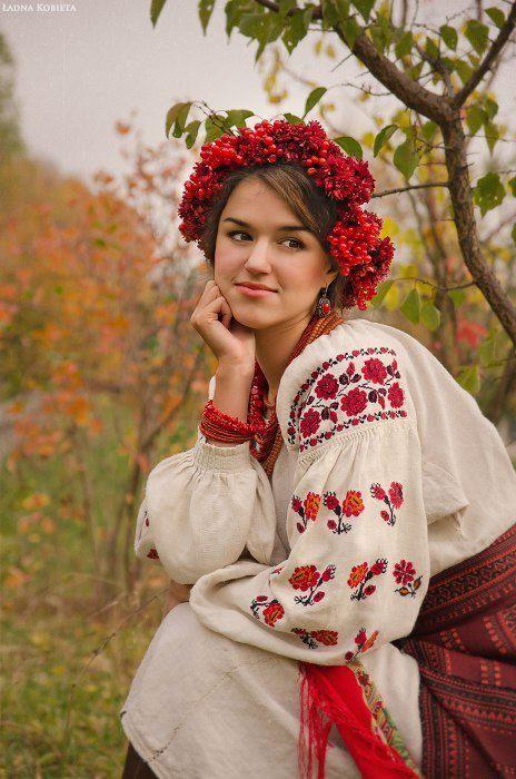 Folklórna svadbička - Obrázok č. 31