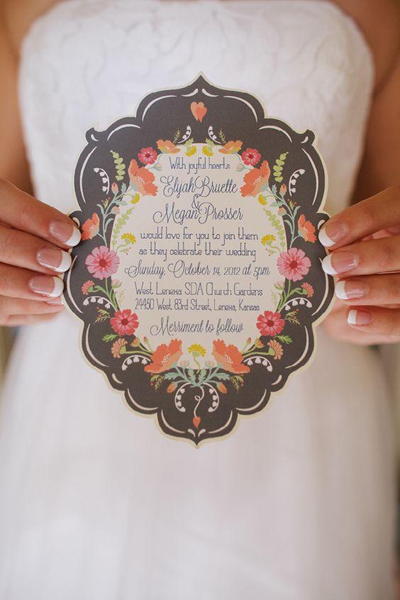 Folklórna svadbička - Obrázok č. 38