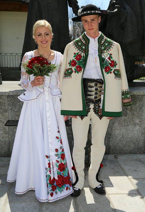 Folklórna svadbička - Obrázok č. 41