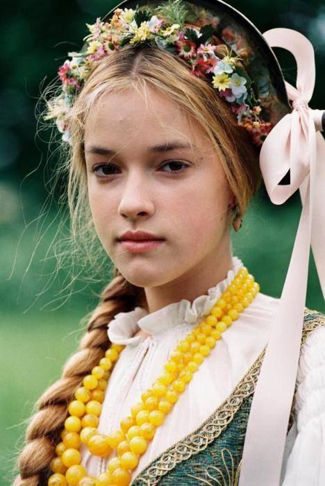 Folklórna svadbička - Obrázok č. 45