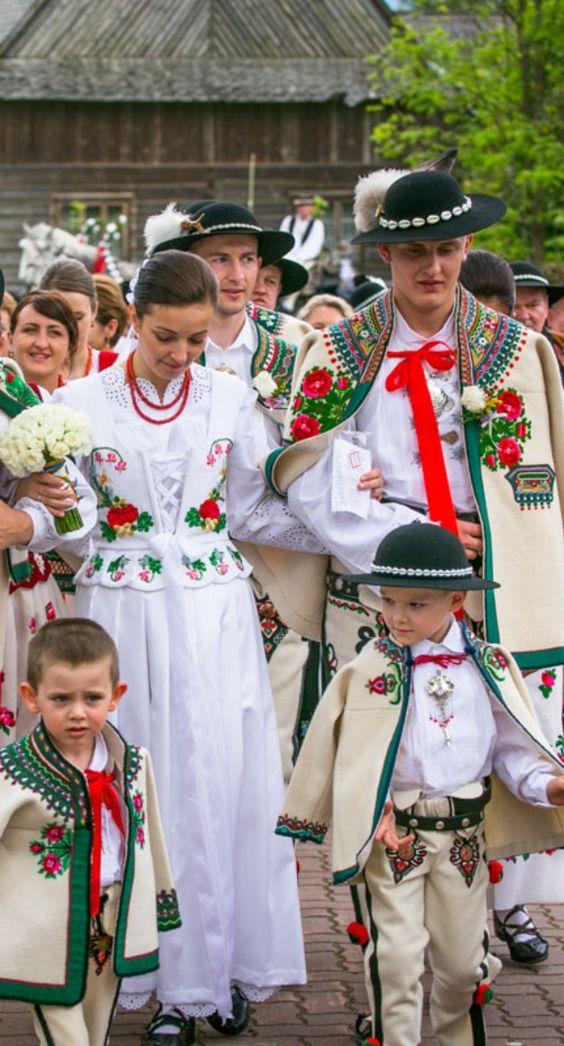 Folklórna svadbička - Obrázok č. 52