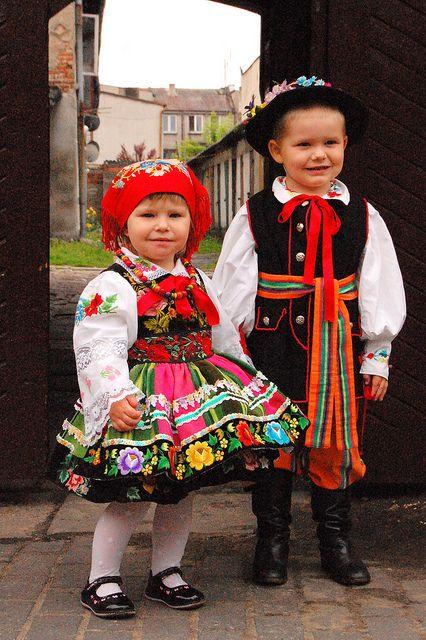 Folklórna svadbička - Obrázok č. 57