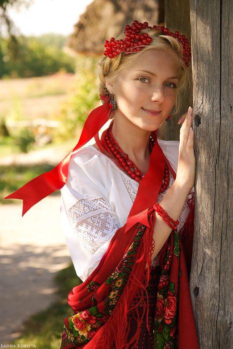 Folklórna svadbička - Obrázok č. 64
