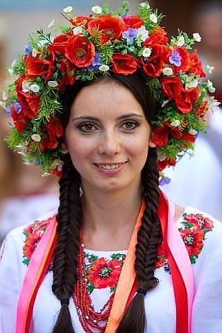 Folklórna svadbička - Obrázok č. 65