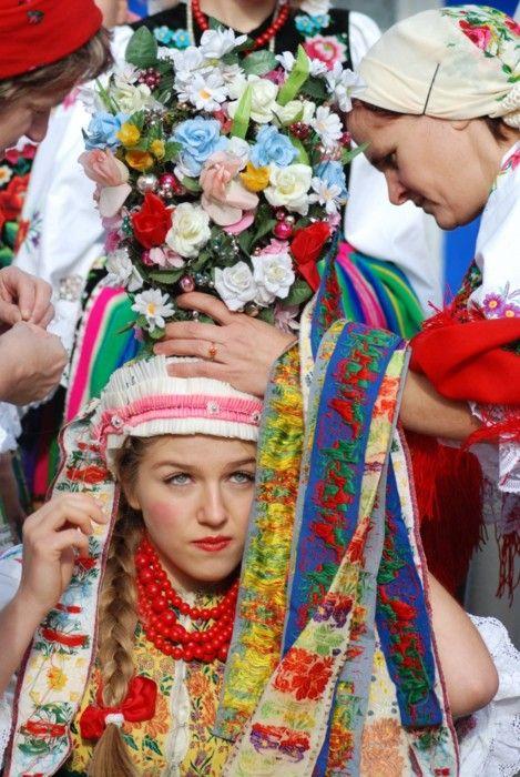 Folklórna svadbička - Obrázok č. 123