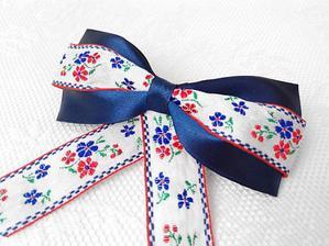 www.giftendo.sk