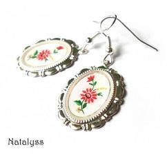 www.sashe.sk autor natalys
