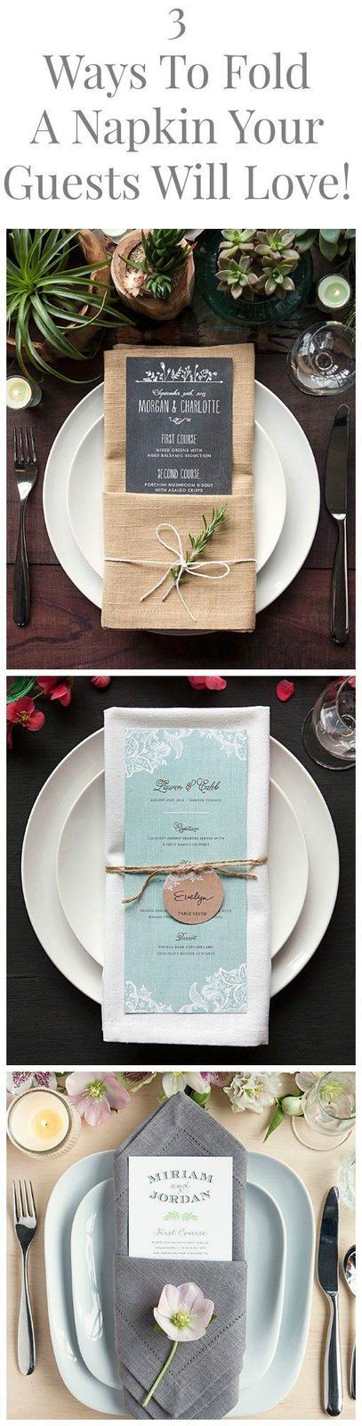 Svadobné menu nápady - Obrázok č. 48