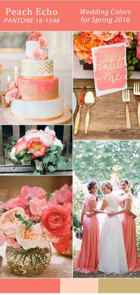 Farebné ladenie svadieb - Obrázok č. 39