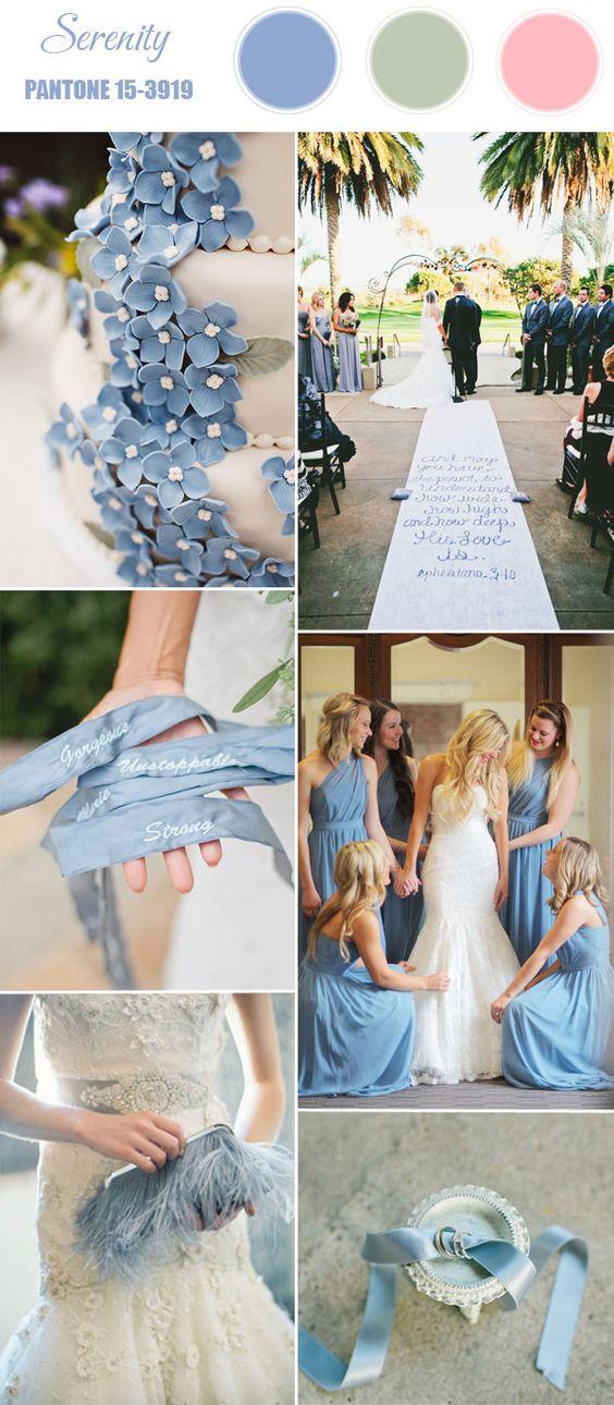Farebné ladenie svadieb - Obrázok č. 57