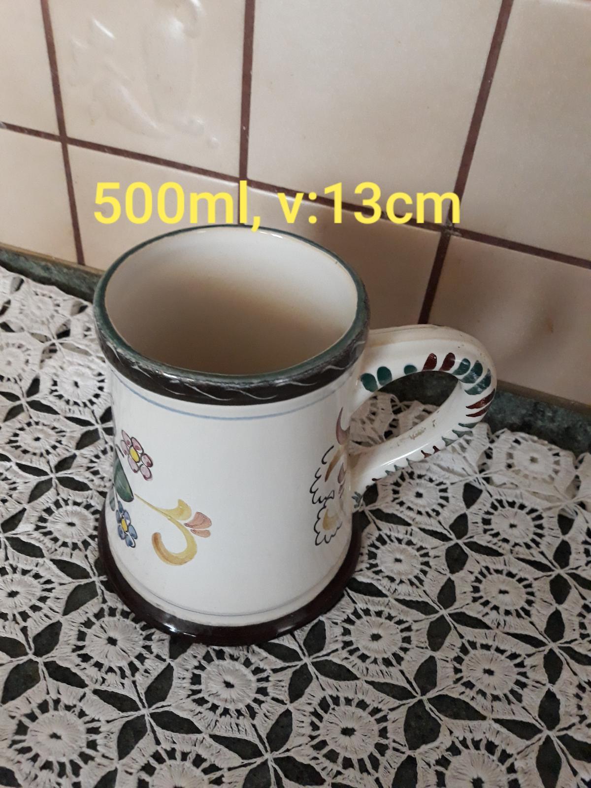 Krčah.pohár - Obrázok č. 1