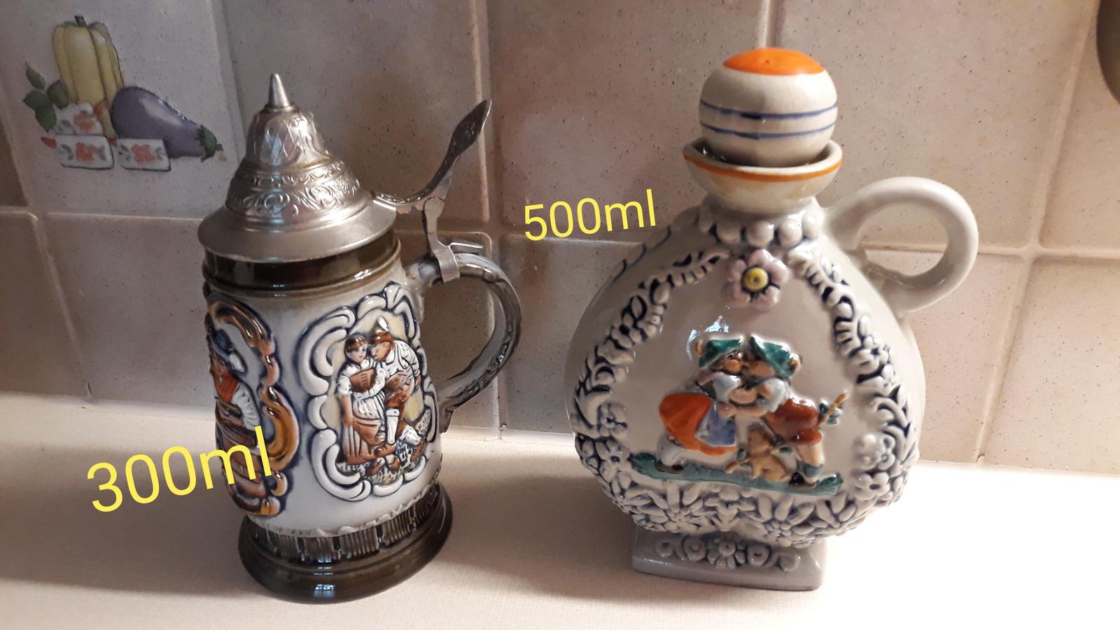 Keramika - Obrázok č. 2