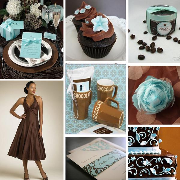 @jaankaa22 nad cokoladovou v... - Obrázok č. 2