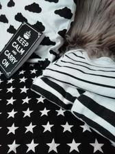 BLACK&WHITE LOVE...