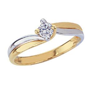 Suz+Sam - Tento diamant som dostala