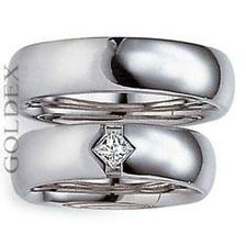 tyhle prstýnky by se mi moooooc líbily