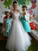 Svadobné šaty , 41