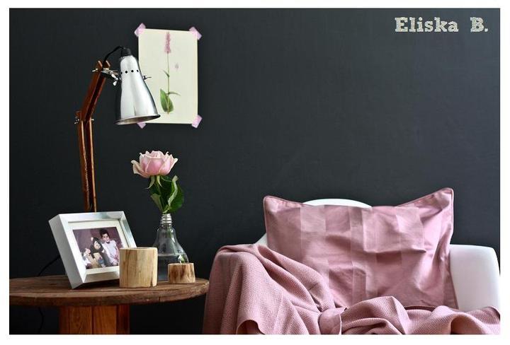 Různobarevné domácí - Na holčičí vlně ..
