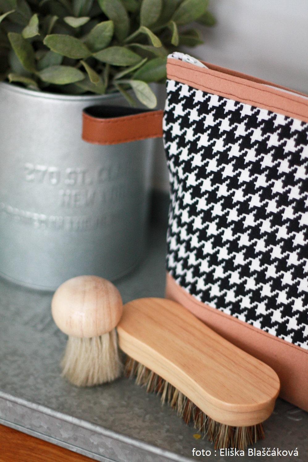 Různobarevné domácí - DIY - kosmetická ...
