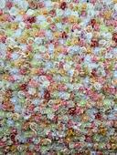 Prenájom Kvetinovej Foto steny ,