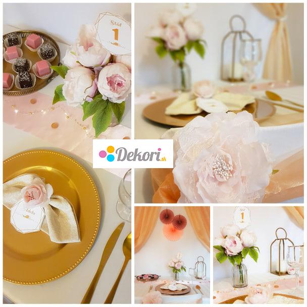 dekori - Obrázok č. 4