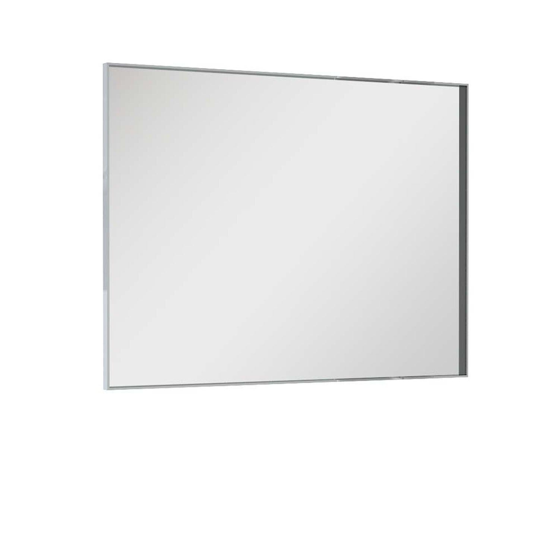 Predám zrkadlo - Obrázok č. 1
