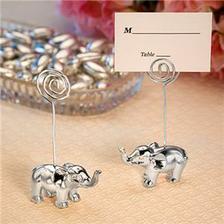 krásne sloníky pre šťastie, len kde ich zohnať :(