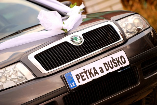 Peťka{{_AND_}}Duško - Obrázok č. 19