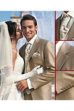 Nadherny oblek
