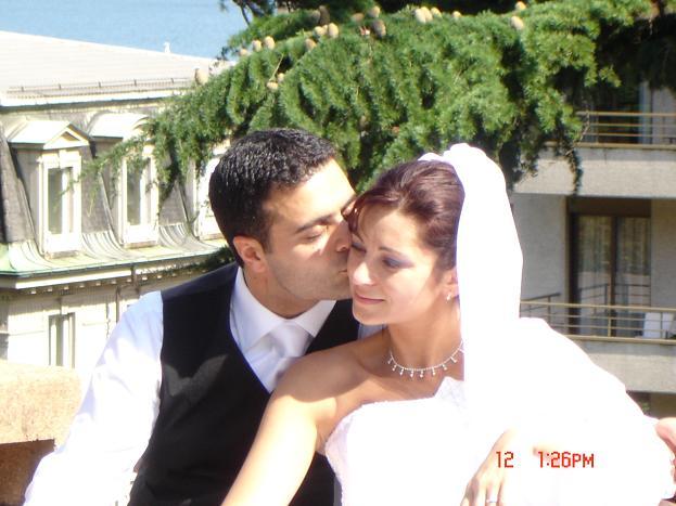 Silvia{{_AND_}}Filippo - ...
