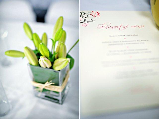 Zopar detailov svadby - Obrázok č. 2
