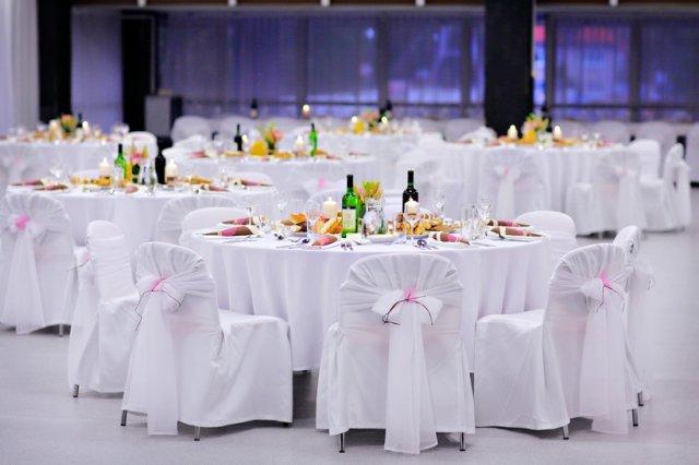 Zopar detailov svadby - Obrázok č. 5