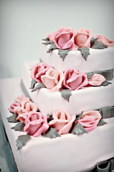 Zopar detailov svadby - Obrázok č. 10