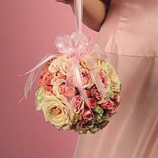 Kvetinka pre moju malicku druzicku