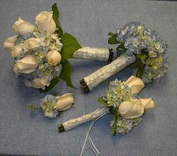 naše kytky