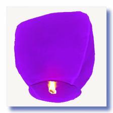 10 barevných lampiónků pro ostatní páry