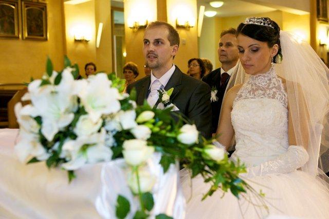 Ivana{{_AND_}}Michal = Boroví - Obrázok č. 10
