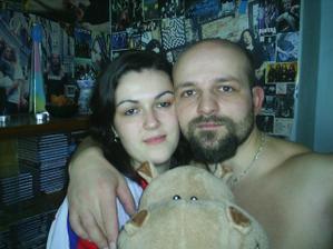 to sme my dvaja :-)