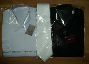 repete plus kosela popolnoci - kravata sa zladi s mojimi satami ktore este nemam :-)
